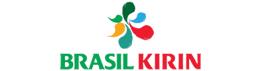 BRASIL KIRIN cliente Acel