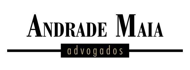 ANDRADE MAIA ADVOGADOS cliente Acel