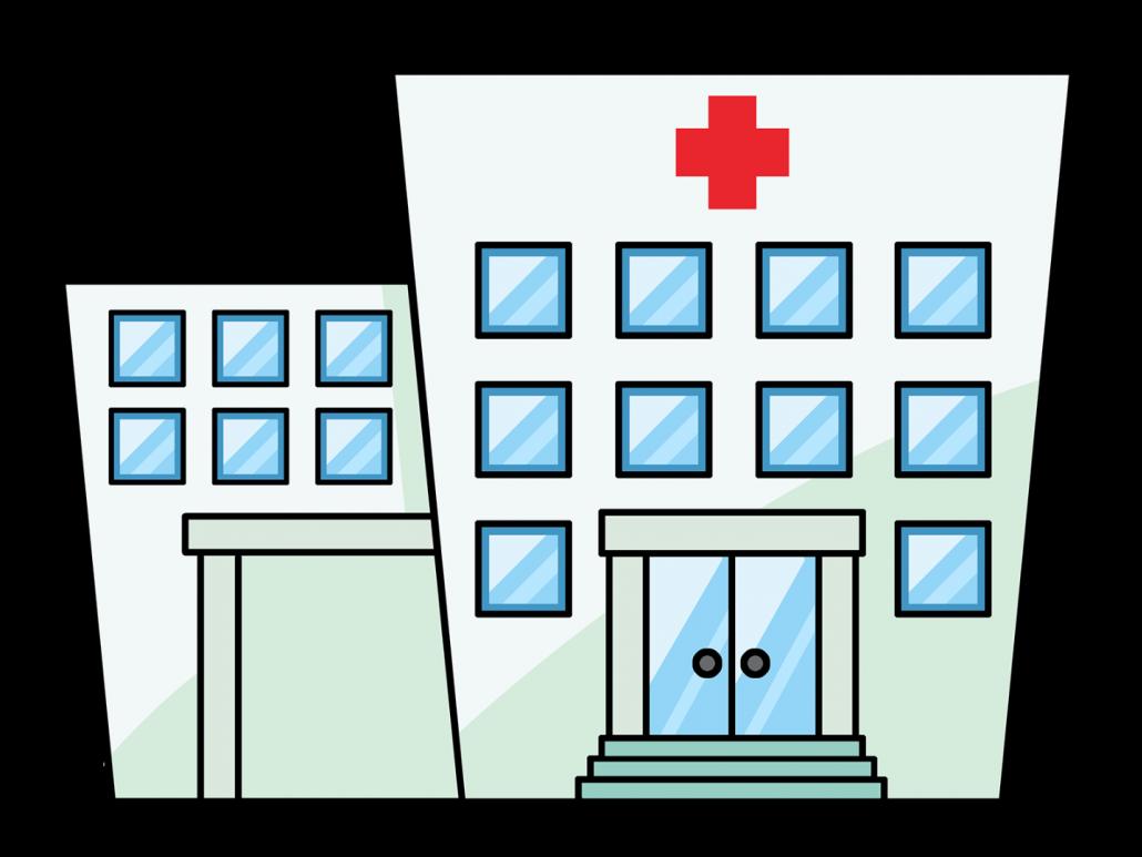 Dutos de ar condicionado são risco cotidiano de contaminação, até em hospitais