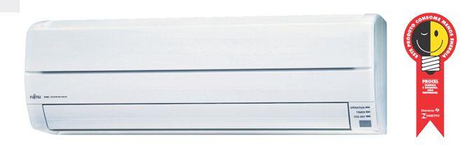 Escolha correta do aparelho de ar-condicionado reflete na conta de luz