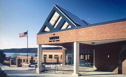 Bactéria Legionella descoberta na escola em Yonkers (Nova Iorque)